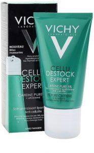 Vichy Cellu